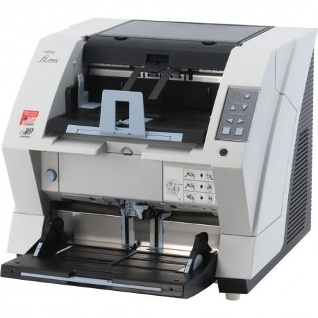 FUJITSU fi-5950 Document Scanner