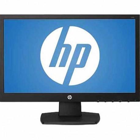 "HP V193B Monitor LED 18.5"" (L4S23AA'AR6)"