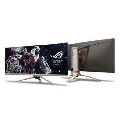 Asus ROG Swift PG348Q Gaming monitor 34 Inch