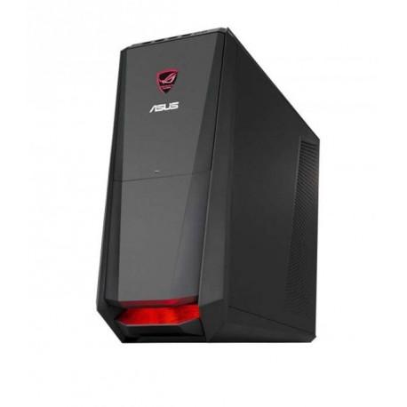 ASUS ROG Tytan G30AK Gaming Desktop PC