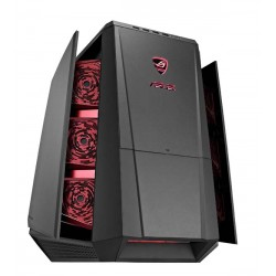 Asus Tytan ROG CG8890 Gaming Desktop PC