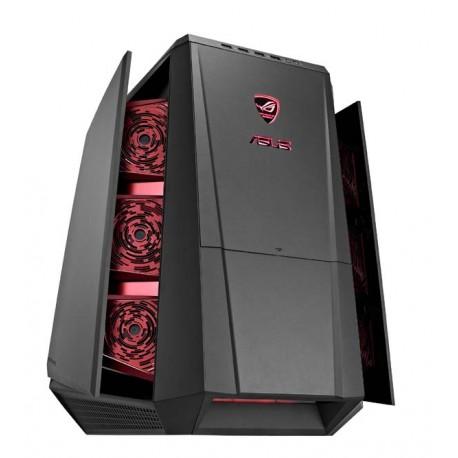 Asus Tytan ROG CG8890 Gaming Desktop PC