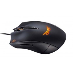 Asus Strix Claw PMW3310DH-AWQT optical gaming mouse