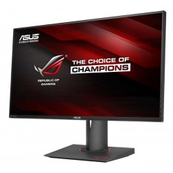 Asus ROG Swift PG279Q Gaming Monitor 27 Inch WQHD 165Hz EyeCare