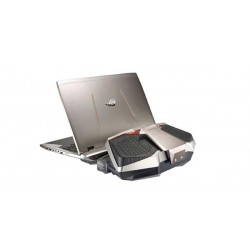 Asus ROG GX700VO Laptop Gaming core i7