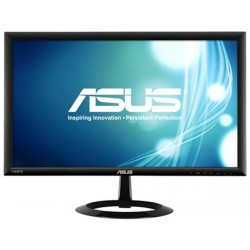 Asus VX228H Full HD LED monitor 21 Inch Full HD
