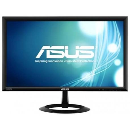 Asus VX228H Full HD LED monitor