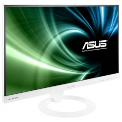 Asus VX229H 21.5-Inch Full HD AH-IPS LED-backlit and Frameless Monitor