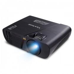 Viewsonic PJD5155 Projector 3300 Ansi Lumens