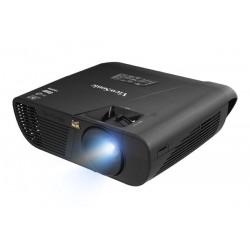 Viewsonic PJD6352 Projector 3500 Ansi Lumens