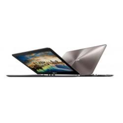 Laptop Asus VivoBook Pro N552VW