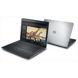 Laptop Dell Inspiron 5447 ( Core i7-4510, VGA 2GB, win8 )