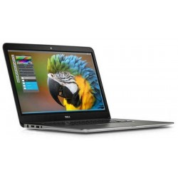 Laptop Dell Inspiron 15Z 7548 (i7-5500, VGA 4G, Touch, Win8)