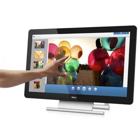 Dell E2014 Monitor 19.5″ inch Touchscreen