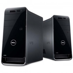 Dell XPS 8900 Desktop (i7 – 6700, VGA4GB, win 10 )