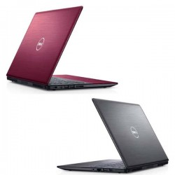 Dell Vostro 5480 Laptop Ultrabook (Core i5 – 5200, VGA 2G, DOS )
