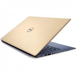 Dell Vostro 5459 Laptop (Core i5-6200u VGA 2G, DOS)