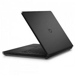 Dell Vostro 3458 Laptop 14 inch (Core i3 – 4005U, DOS)