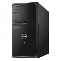 Desktop Dell Vostro 3900MT G3240 (Linux ,LCD 18.5 )