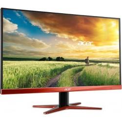 Acer XG270HU Monitor WQHD 27-Inch