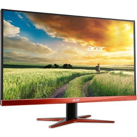 Acer Monitor XG270HU WQHD 27-Inch