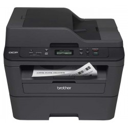 Brother DCP-L2540DW Printer 3-in-1 Monochrome Laser Multi-Function