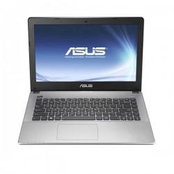 Asus X302UJ-FN018D Core i5 4GB 1TB 13 Inch Non OS