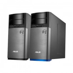 Asus M52AD Desktop PC  Best Tool for Work and Entertainment