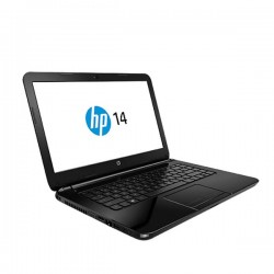 HP 14-AC115TX Laptop Core i5 8GB 1TB Win10