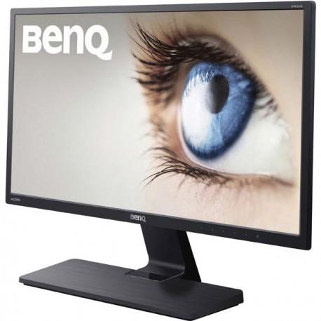 BenQ GW2270H Monitor LED 21.5 inch Black