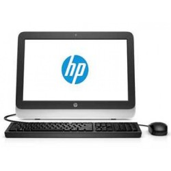 HP Pavilion 22-3015L All-in-One intel core i3-4170T