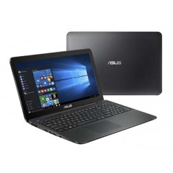 Asus X555DG-XX133D Laptop Gaming AMD A10 4GB 1TB DOS