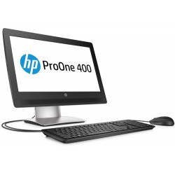 HP ProOne 400 G2 (09PT) All-in-One Intel Core i3-6100