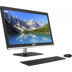 ASUS ET2230INK Intel® Core™ i5-4460T Desktop PC All In One