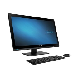 Asus EeeTop A4320-BB090M Intel® Core™ i5-4460S Processor All-in-One