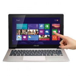 Asus S451LN-CA012H Laptop VivoBook Core i3 4GB 500GB Win8.1