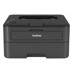 Brother HL-L2365DW Monochrome Laser Printer A4