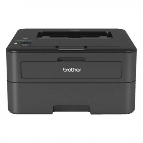 Brother HL-L2365DW Monochrome Laser Printer A4