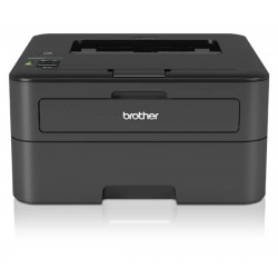 Brother HL-L2360DN Printer Mono Laser A4