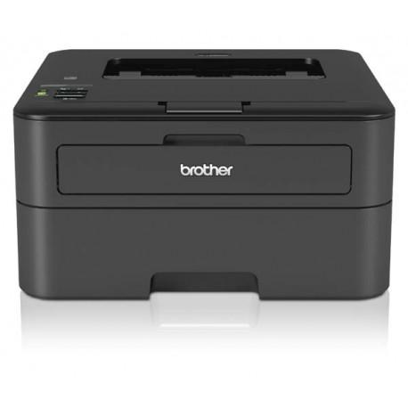 Brother HL-L2360DN Printer Mono Laser A4