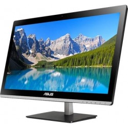ASUS EeeTop ET2231IUK-BC015M PC All-in-One Core i3 4GB 500GB 21Inch DOS