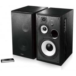 Edifier Studio 8 – R2800 Speaker system 140watts RMS