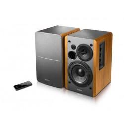 Edifier R1280T 2.0 Speaker System