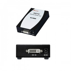 Avlink DVR-111 HDTV Repeater