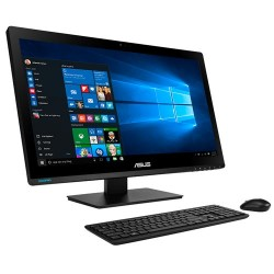 Asus Pro A6420-BC095X Intel® Core™ i5-4460 All-in-One