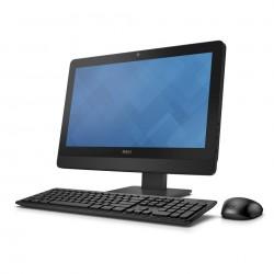 Dell Optiplex 3030 Intel® Core™ i3-4160 All-in-one Touch