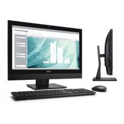 Dell Optiplex 3240 Intel Core i3-6100 All-in-one
