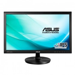 Asus VS239HV Monitor Full HD LED 23 inch