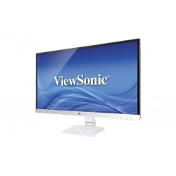 Viewsonic VX2573-shw Monitor LCD 25 inch Full HD