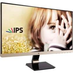 ViewSonic VX2573-SG Monitor 25Inch Full HD LED